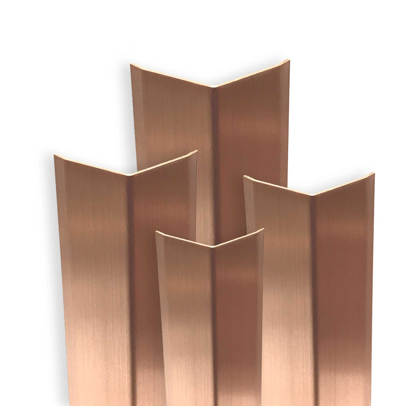 Stainless Supply Stainless Steel Aluminum And Copper