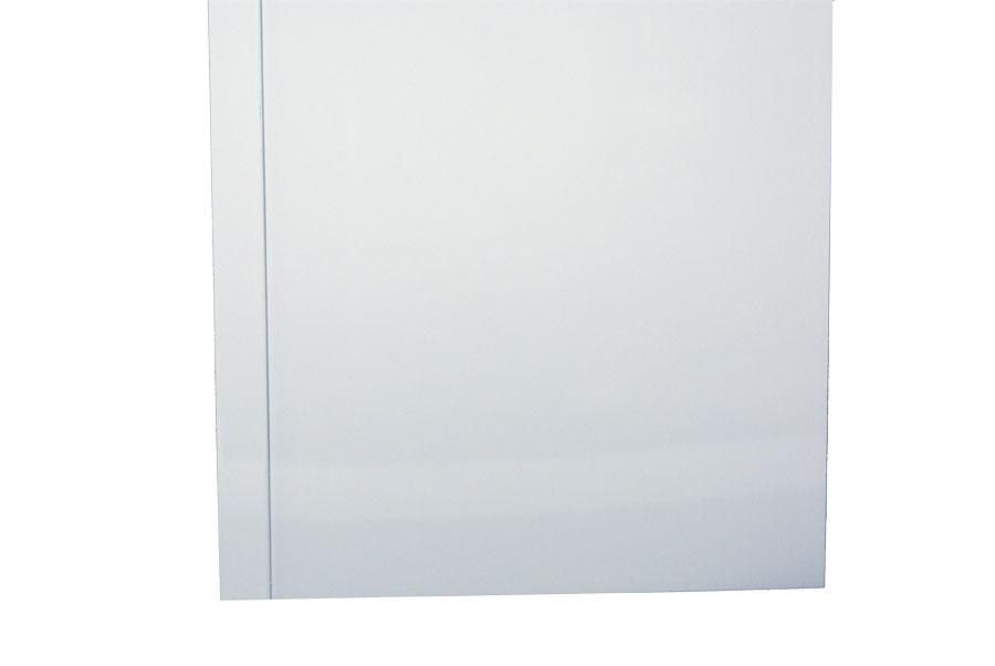 White Sheet Metal : Pinterest the world s catalog of ideas