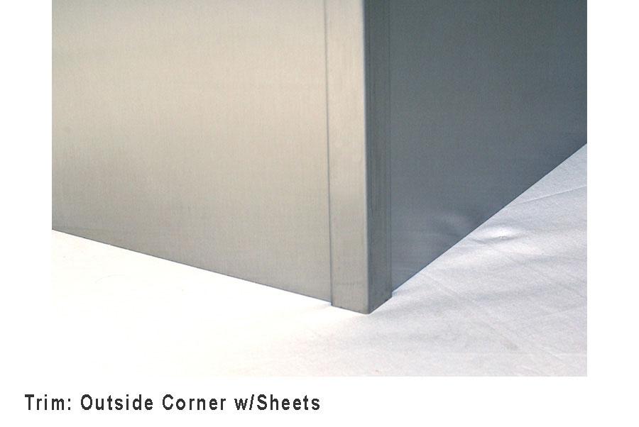 Outside Corner Trim Molding Related Keywords Outside Corner Trim Molding Long Tail Keywords
