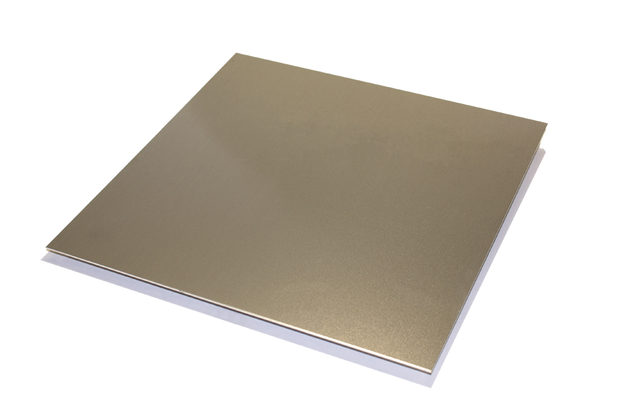 6061 T6 Aluminum Sheet Stainless Supply