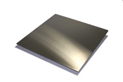 430 Stainless Steel Sheet #4 Finish
