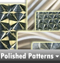 Polished Patterns