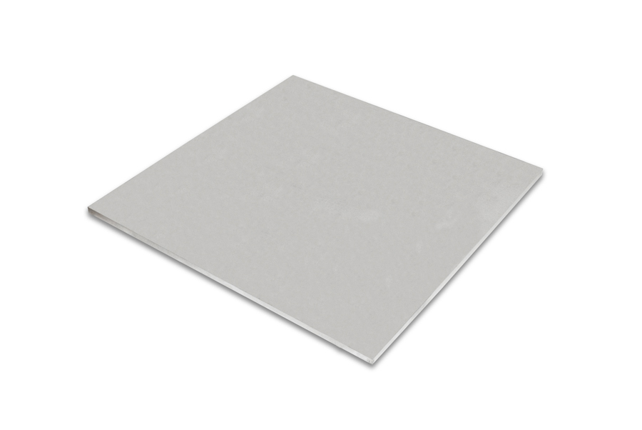 A240 a203gr.a steel plate suppliers