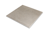 A36 Hot Rolled Carbon Steel Plate