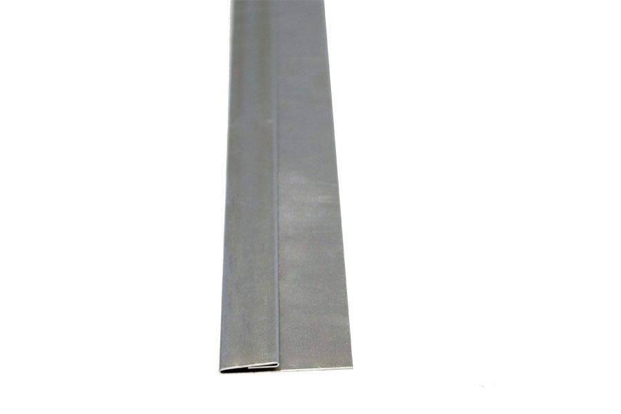 Trim Molding - Aluminum | Stainless Supply