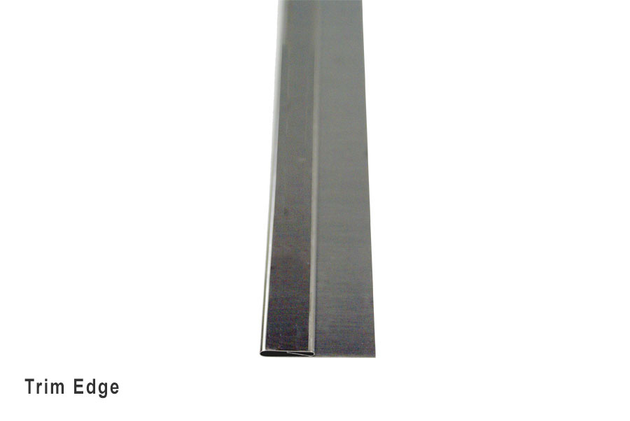 Stainless Steel Molds Trim Molding 304 Stainless