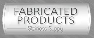 Stainless Supply