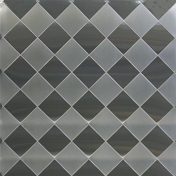 stainless steel kitchen shelves